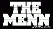 THE MENN(ザメン)
