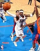 NBA.basketball