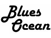 Blues Ocean