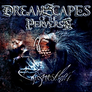 Dreamscapes of the Perverse