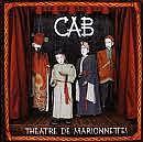 CAB (Fusion Band)