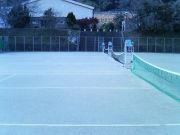 北九州高専テニス部