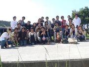 神戸大学Discussion Section