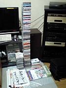 東方関連CDを買い捲る会