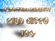 CLUB DISCO JOY