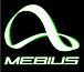 バー&ラウンジ【MEBIUS】