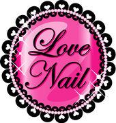 loveNail