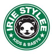 子供服☆irie−stylee