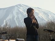 MATSUOKA MAKOTO(松岡誠)