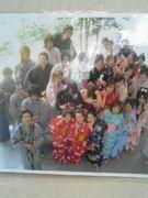 ★青山グループ★