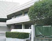 神奈川県立東金沢高校