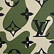 Louis Vuitton Monogramouflage