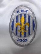 F.M.K
