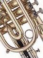 MG高校吹奏楽班♬
