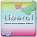 Liberal (リベラル原宿)