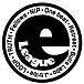 e-League(総武線リーグ)☆