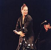 Flamenco情報☆関西版☆