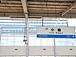 JR西日本・九州小倉駅