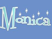 スナックMonica(モニカ)