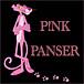 P!NK PANSER