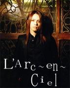 L'Arc解体新書