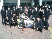 木高専E-02