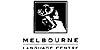 MLC(MelbourneLanguageCentre)