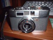 ジャンクカメラ写真館