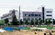 新潟県分水町立分水中学校