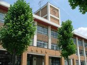 藤島中学校