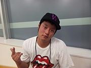DJ BAL