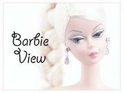 Barbie♡♥view