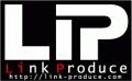 Link produce