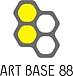 オハツ企画(ART BASE 88)