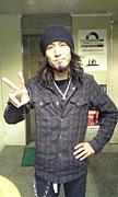 TJB ♪ヒロさん