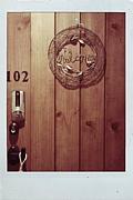 カーサ・ピッコロ 102号室