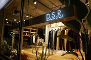 【D.S.R.】