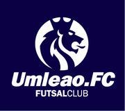 Umleao.FC