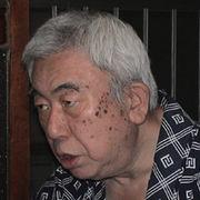 松山俊太郎