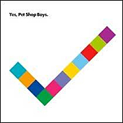 Pet Shop Boys (for GAY)