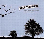 Your Ten Mofo