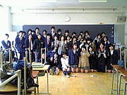 2200だぶーん( ^ω^)