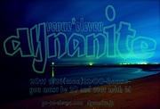 DYNANITE