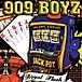 909 Boyz