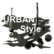 URBAN-Style