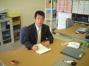 税理士神谷の会