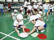 宇都宮の幼稚園情報