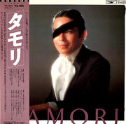 CD・レコード棚品評会