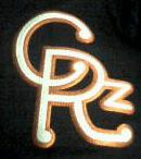 ☆Chicks Riotz★