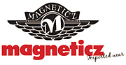 MAGNETICZ